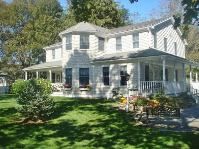 Photo of 50 River Road, Barnstable, MA 02648