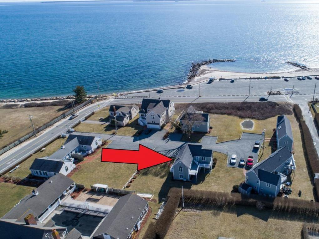 19 Boyer Road #A&b, Falmouth, MA 02540