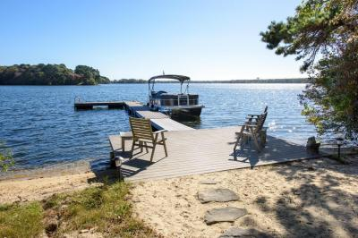 Photo of 138 Lakeview Drive, Barnstable, MA 02632