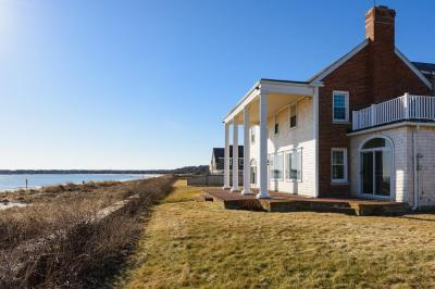 Photo of 283 Long Beach Road, Barnstable, MA 02630