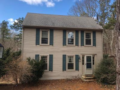 Photo of 7 Barn House Road, Dennis, MA 02660