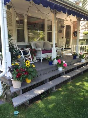 Photo of 54 Capt Ryder Road, Yarmouth, MA 02664