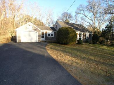 177 Division Street, Harwich, MA 02645