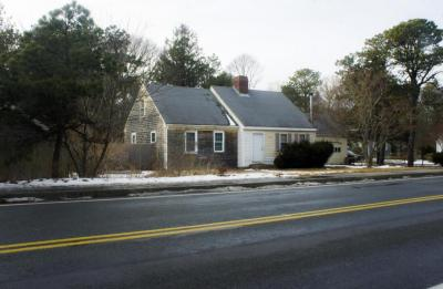 Photo of 105 Old Bass River Road, Dennis, MA 02660