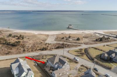Photo of 90 Wachusett Avenue, Barnstable, MA 02647