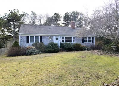 Photo of 66 Gold Finch Lane, Dennis, MA 02641