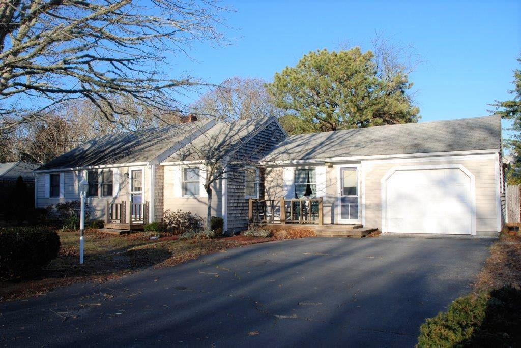 26 Terry Road, Dennis, MA 02670