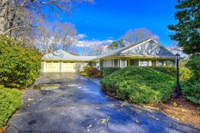 Photo of 67 Long Pond Circle, Barnstable, MA 02632