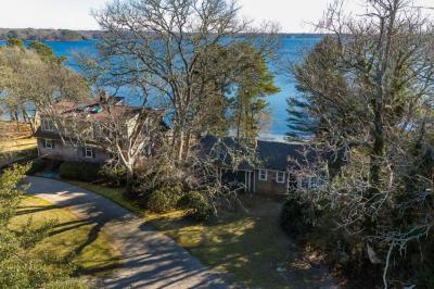 Photo of 16 Lakeview Drive, Barnstable, MA 02632