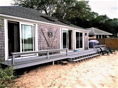 Photo of 110 Annable Point Road, Barnstable, MA 02632
