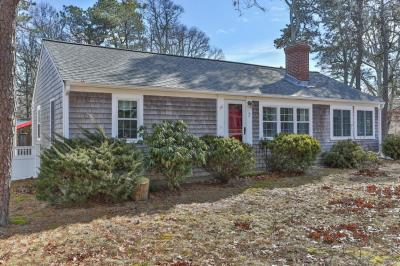 Photo of 2 Charles Street, Dennis, MA 02660
