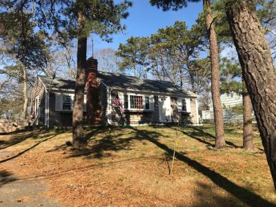 Photo of 385 Upper County Road, Dennis, MA 02660