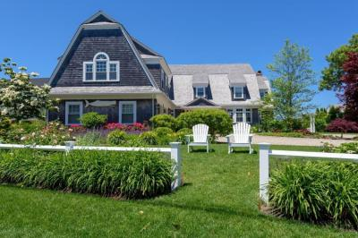 Photo of 161 Uncle Barneys Road, Dennis, MA 02670