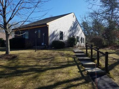 Photo of 78 Roundhouse Road #78, Bourne, MA 02532