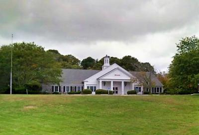 Photo of 100 Route 6a, Sandwich, MA 02563