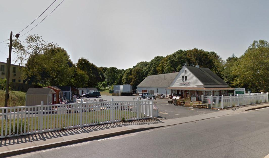 33 Route 28, Yarmouth, MA 02673