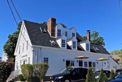 Photo of 11 Pearl Street, Provincetown, MA 02657