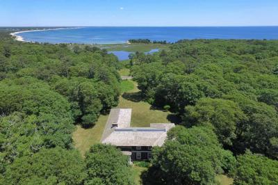Photo of 1170 Great Island Road, Yarmouth, MA 02673