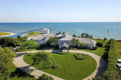 Photo of 251 Green Dunes Drive, Barnstable, MA 02672