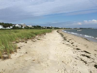 Photo of 780 Craigville Beach Road #F1, Barnstable, MA 02632