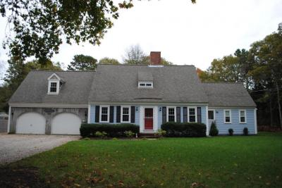 Photo of 29 Old Kings Road, Barnstable, MA 02630