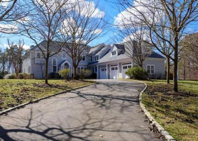 Photo of 149 Seapuit Road, Barnstable, MA 02655