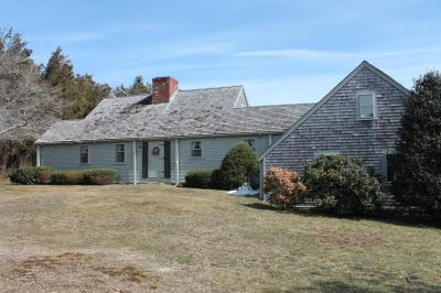 Photo of 26 Point Hill Road, Barnstable, MA 02668