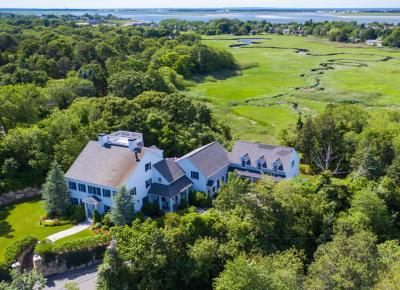 Photo of 383 Commerce Road, Barnstable, MA 02630