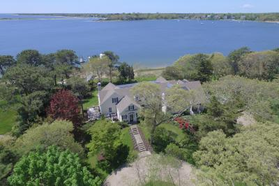 Photo of 250 Windswept Way, Barnstable, MA 02655