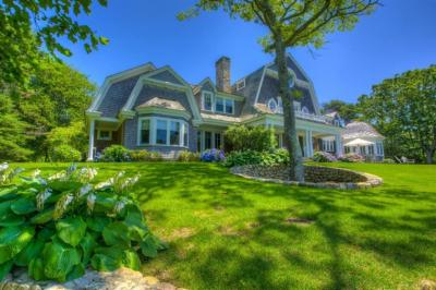 Photo of 75 Wianno Head Road, Barnstable, MA 02655