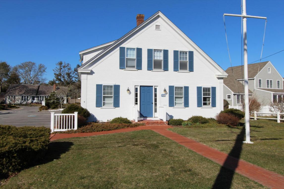 466 Route 28, Harwich, MA 02645
