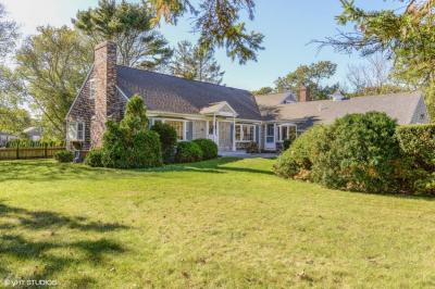 Photo of 108 Berry Avenue, Yarmouth, MA 02673