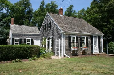 Photo of 1579 Hyannis Road, Barnstable, MA 02630