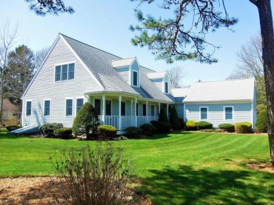 Photo of 58 Cove View Drive, Yarmouth, MA 02664