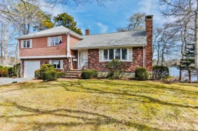 Photo of 78 Cottage Drive, Yarmouth, MA 02673