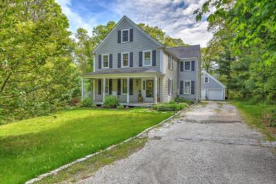 Photo of 35 Hill Creek Road, Barnstable, MA 02632