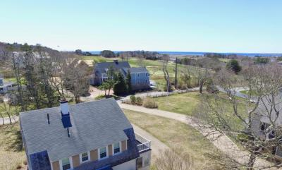 Photo of 8 Marchants Mill Road, Barnstable, MA 02601