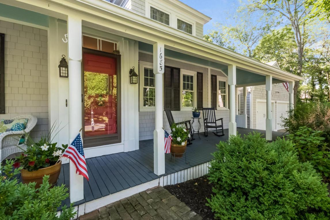 1685 Hyannis Road, Barnstable, MA 02630