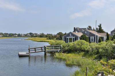 Photo of 1136 Craigville Beach Road, Barnstable, MA 02632