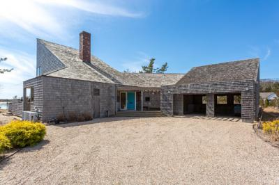 Photo of 311 Great Island Road, Yarmouth, MA 02673