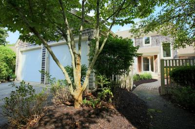 Photo of 57 West Woods Circle #H, Yarmouth, MA 02675