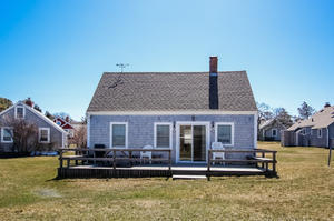 Photo of 281 Harbor Point Road #7, Barnstable, MA 02601
