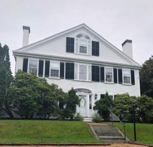 83 Route 6a Street, Yarmouth, MA 02675