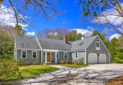 Photo of 1239 Osterville West Barnstable, Barnstable, MA 02648