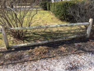 292 Waquoit Highway, Falmouth, MA 02536