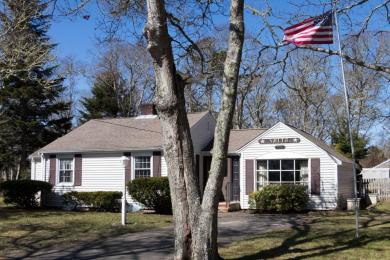 653 S South Orleans Road, Brewster, MA 02631