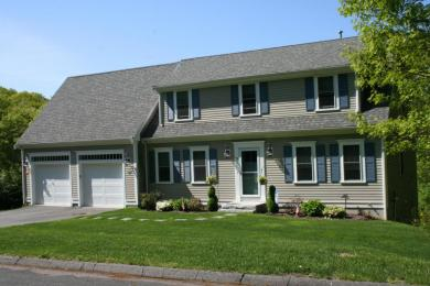 29 Christopher Hollow Road, Sandwich, MA 02563