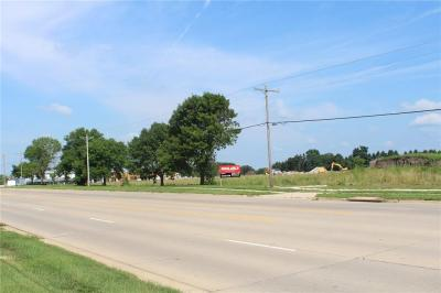 Photo of 3990 Blairs Ferry Road NE #Lot 4, Cedar Rapids, IA 52402