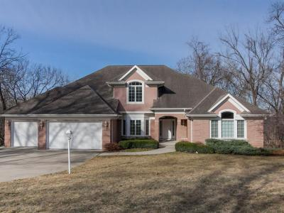 Photo of 3985 Greystone Drive NE, Cedar Rapids, IA 52411