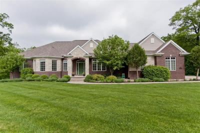 Photo of 2007 Aspen Ridge SE, Cedar Rapids, IA 52403